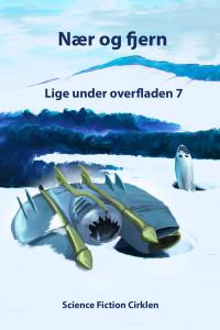 NaerOgFjern-
